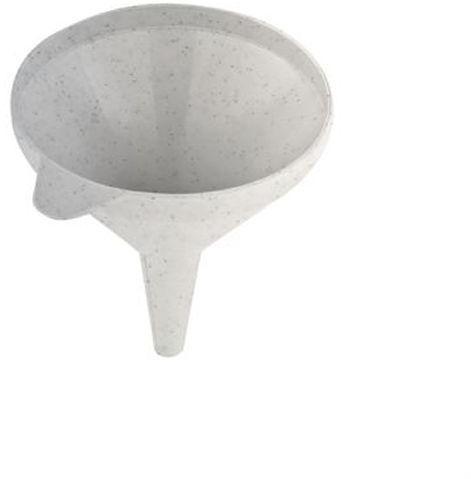 Trichter III Ø 12 cm | mittel